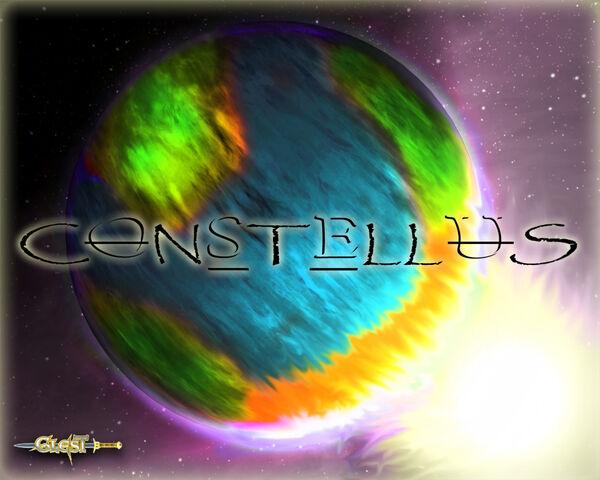 File:Constellus.jpg