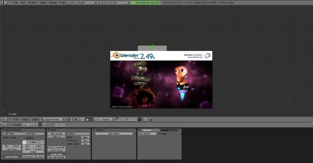 File:Blender screenshot.jpg