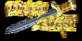 Megaglest logo.png