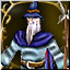Archmage icon.jpg