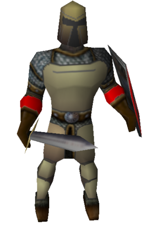 File:Knight (Imperial).png