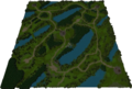 Overgrown City Map.png