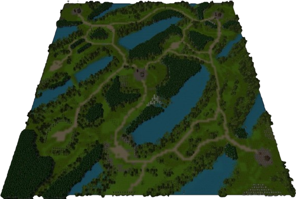 File:Overgrown City Map.png