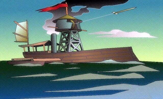 File:Cruisersketch wiki.jpg