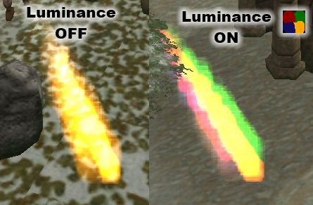 File:Luminance.png