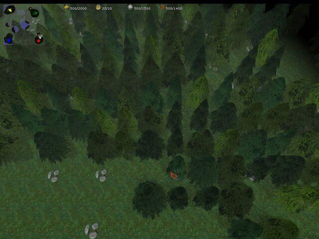 File:Pine Woods Tileset.jpg