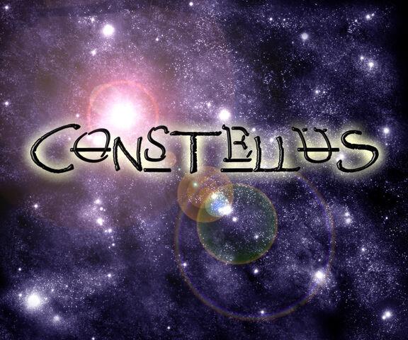 File:Constellus-4.jpg