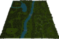 Magic Forest Map.png