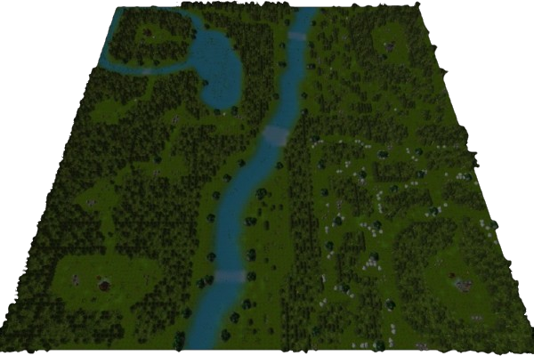 File:Magic Forest Map.png