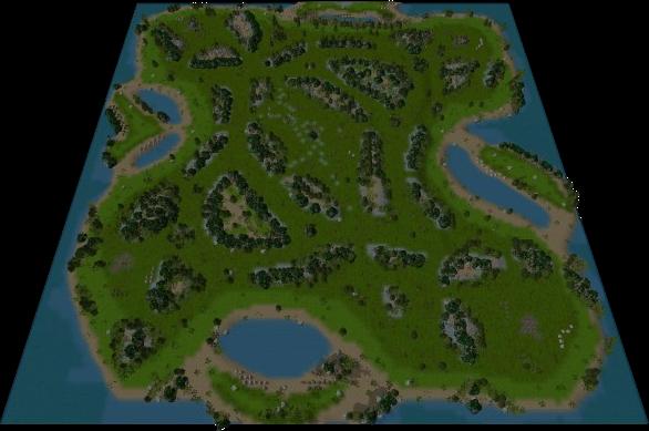 File:Fatal Shore Map.png
