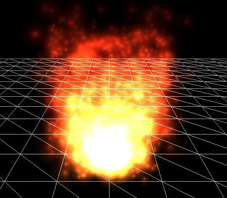 File:Particle sys fire.jpg