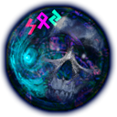 File:Damned symbol.png