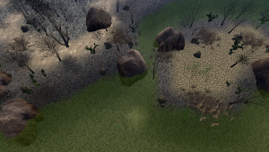 File:Scrubland tileset.png