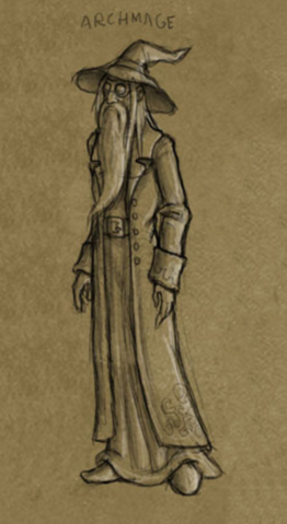 File:Mage concept.png