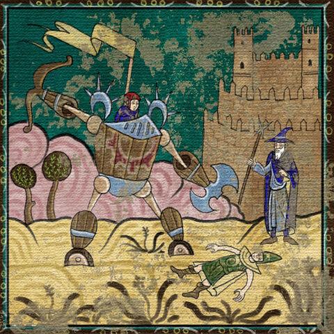 File:Medieval glest.jpg