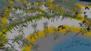 File:Tropical tileset.png