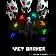 Yet Darker OST