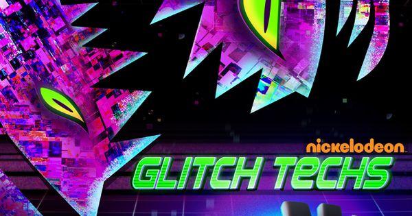 File:Glitch Techs Promotional.jpg