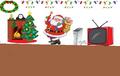 Thumbnail for version as of 22:23, November 9, 2011