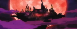 File:Bad End Kingdom.png
