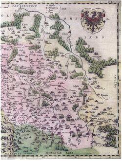 Mapa 1561.jpg