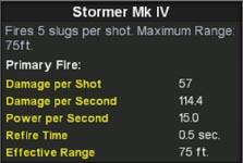 File:Stormer.jpg