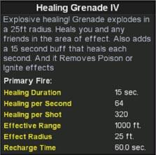 File:HealingGrenade.jpg