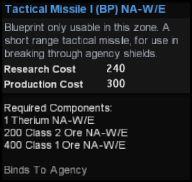 File:Tactical Missle bp.JPG