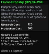 File:Falcon Dropship.JPG