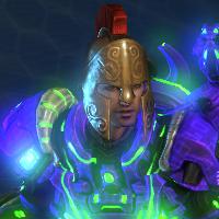 File:Spartan helmet.png