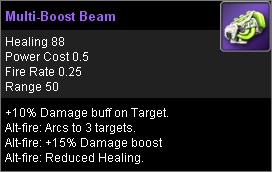 File:Multi Boost Beam.jpg