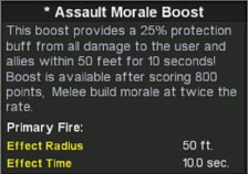 File:AssaultMorale.jpg