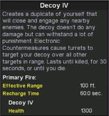 File:Decoy.jpg