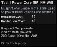 File:Power Core T1.JPG