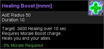 File:Healingboost.jpg