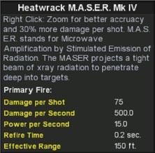 File:HeatwrackMASER.jpg