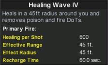 File:HealingWave.jpg