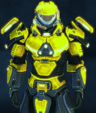File:Holo Yellow.png