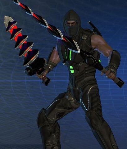 File:Flair - Black Ninja Mask.jpg