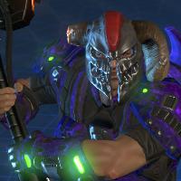 File:Barbarian helmet.png