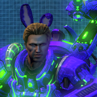 File:23. bunny ears.png