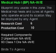 File:Medical Hub.JPG