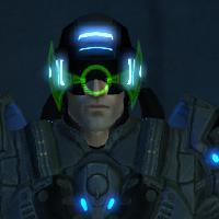 Breach Advanced