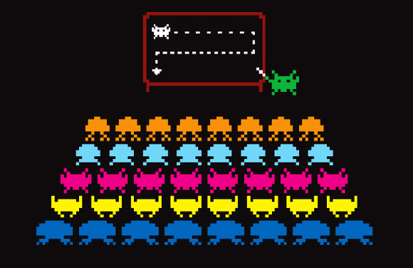 File:Space-Invaders-Strategy-Session.jpg