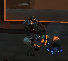 File:Legion Inquisitor.jpg