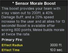 File:SensorMorale.jpg