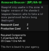 File:Armored beacon BP.JPG