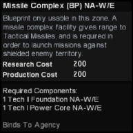 File:Missle Complex bp.JPG