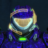 File:S1 Soldier.png