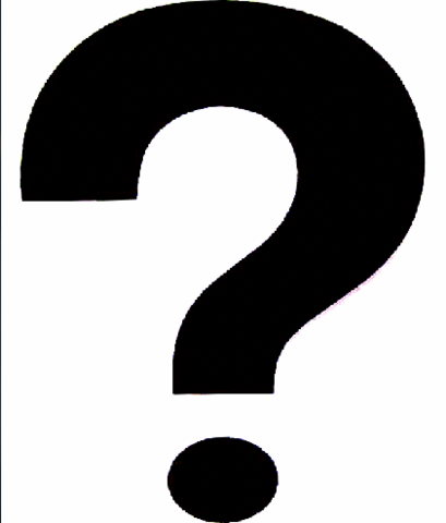 File:Question mark black white.png